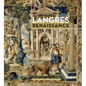1-langres-à-la-renaissance