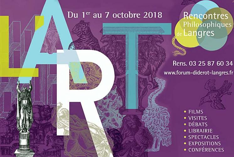 1533734940_Rencontres-philosophiques-langres-art