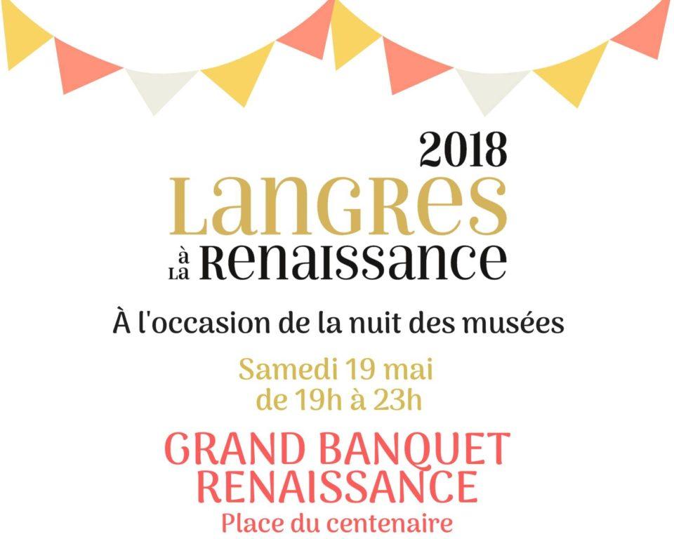 Flyer Banquet Renaissance Def-3