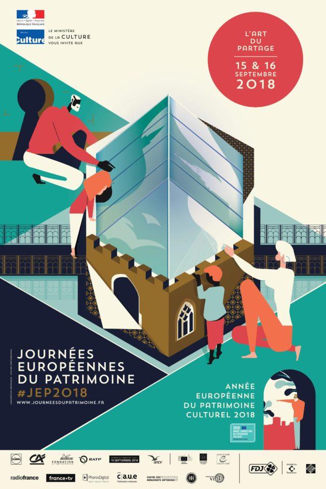 JEP 2018 © L Atelier Cartographik-page-001