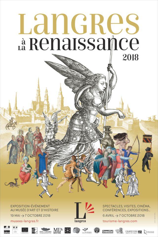 Langres Renaissance- VD en BD-page-001