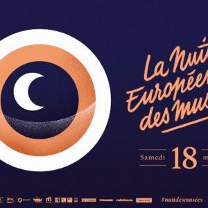 Lourdes-Nuit-Europeenne-des-Musees-mai-2019