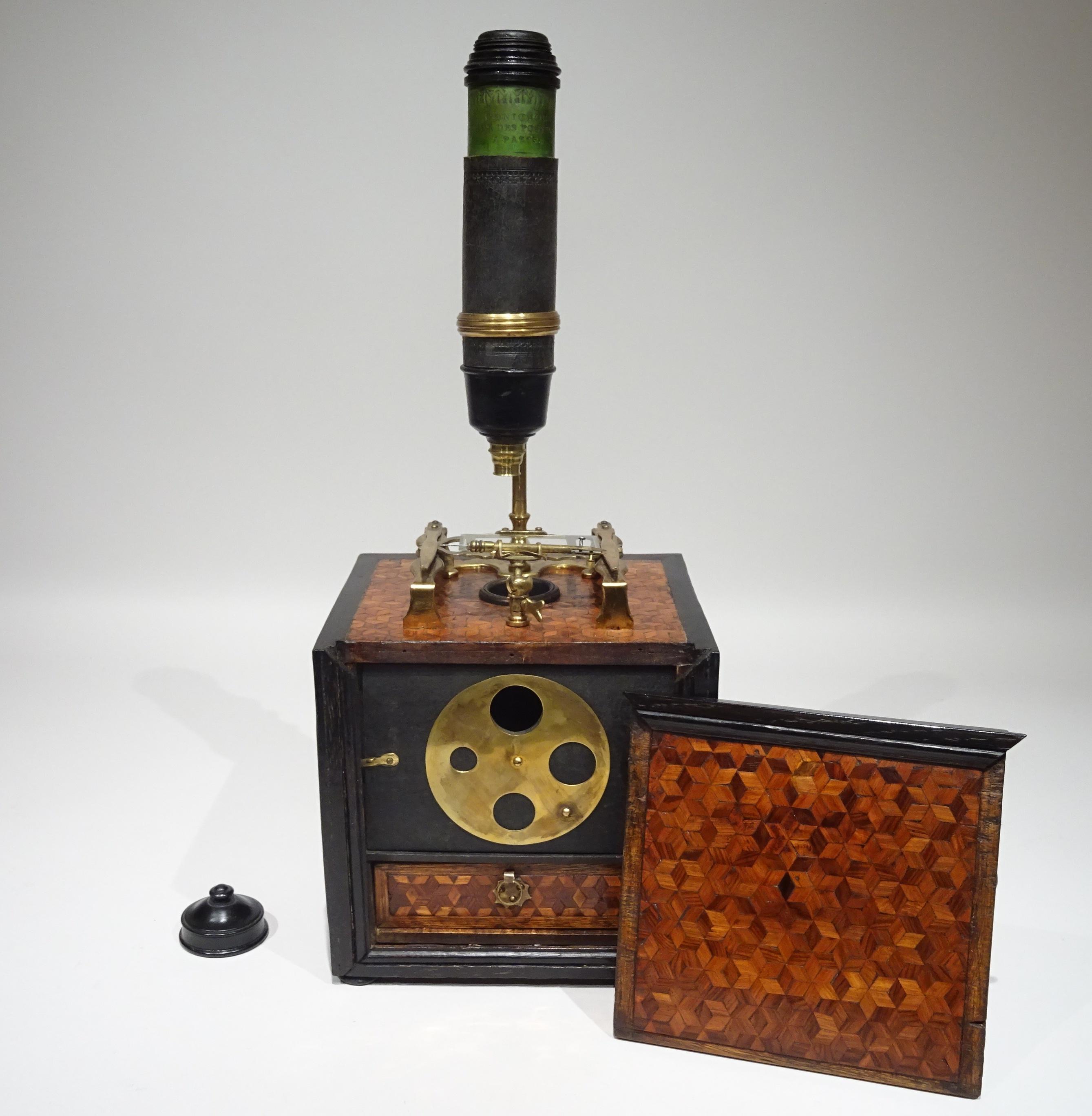 Microscope-Gonichon-05