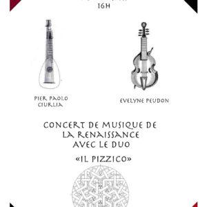 Pizzico2 (003)