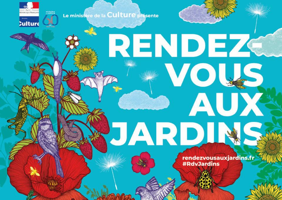 Rendez-vous-aux-jardins-2019