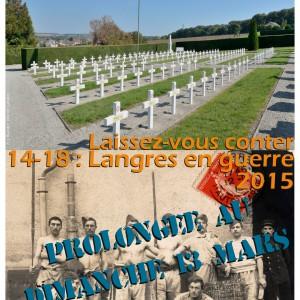 affiche 14-18 2015-BD0