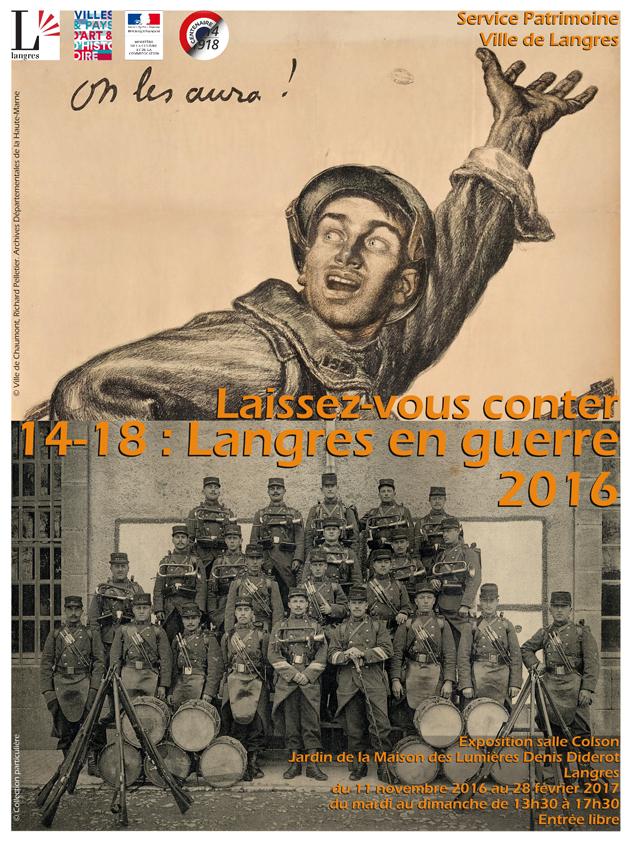 affiche-14-18-2016-2-page001bd