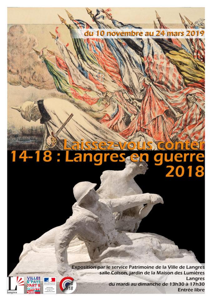affiche 14-18 2018-A3-page001-BD