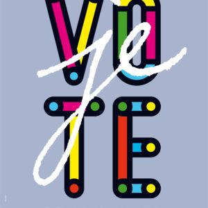 je-vote-donc-jexiste-le-quernec