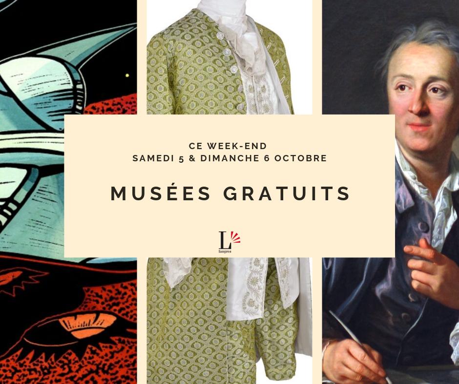 musees-langres-gratuits-week-end