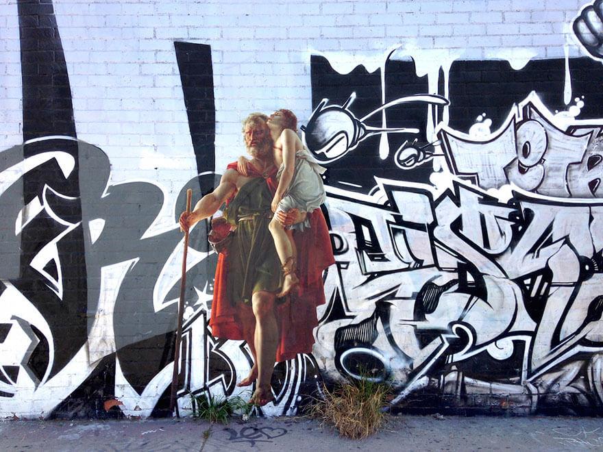 street-art-outings-project-julien-de-casabianca-1